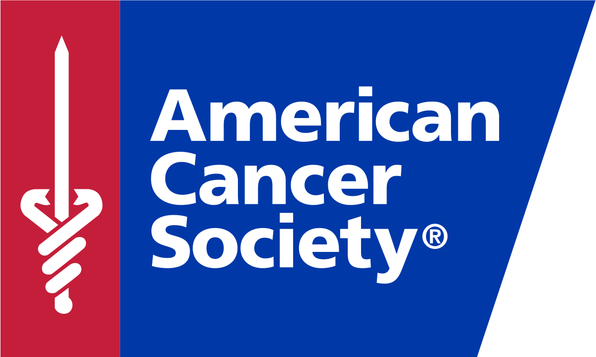American Cancer Society Research Scholar Grant