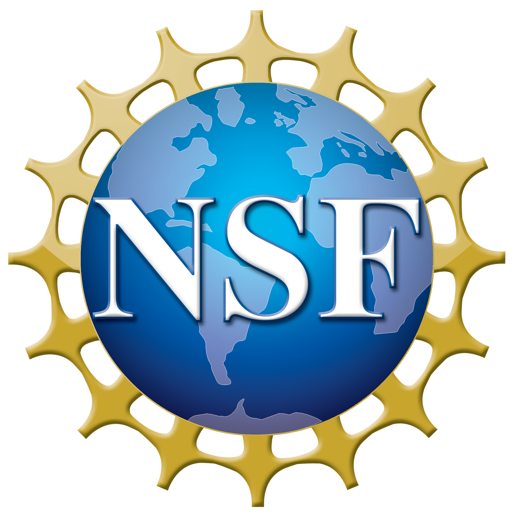 Nasional Science Foundation
